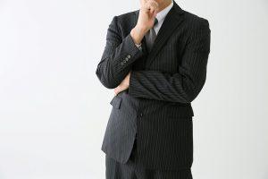 適正な慰謝料のための後遺障害認定を弁護士に相談するメリット
